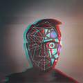 Daniel (@alex_tegel) Avatar