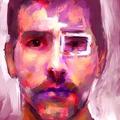 rafael soto álvarez (@rafael_soto_alvarez) Avatar