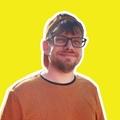 Jack Gill (@jackgdesign) Avatar
