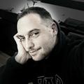Sergio Antas (@s_antas) Avatar