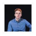Calvin (@calvin_stark) Avatar