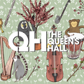 The Queen's Hall (@queenshall) Avatar