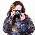 Diana Thompson (@fashionlovesphotos) Avatar