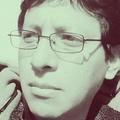 Miguel Trujillo (@miguelt) Avatar