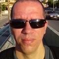 Ronaldo (@rmiranda7) Avatar