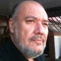 Cezar Gomes Jardim (@cezarjardim) Avatar