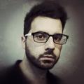 Andrew Balcom (@andrewbalcom) Avatar