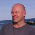 henrik bolling (@bolling) Avatar