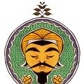 Hatem Aly (@metahatem) Avatar
