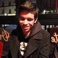 Louis Solofrizzo (@ne02ptzero) Avatar