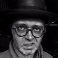 Arne Hou Uerkvitz (@uerk) Avatar