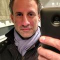 Juan Mario Agudelo Mallarino (@jagudelo1) Avatar