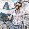 Adrian Luca (@absoluca) Avatar