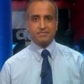 Ram (@ramgopal) Avatar