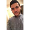 Kyle Woodward (@kywoodward) Avatar