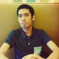 James Espinoza (@jmpespi) Avatar