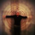Frank Enright (@ansidis) Avatar