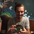 Michael Zumstein (@4aficiona2) Avatar