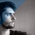 Pierre Massé (@pierrotechnique) Avatar