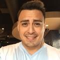 Juan Alvarez (@jalvar) Avatar
