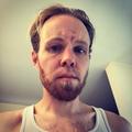 Matt Chellini (@chellini) Avatar