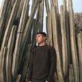 Luis Torres (@luistorresmx) Avatar