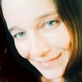 Cindy Vriend (@cindyvriend) Avatar