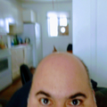 Martin Lrouche (@mart2128) Avatar