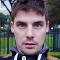 Brandan Halpin (@brandanhalpin) Avatar