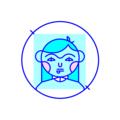 Ernst (@3rnst) Avatar