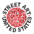 street art united states (@streetartunitedstates) Avatar
