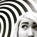 Emily Miller (@ecm) Avatar