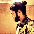 @ashraf-dhafer Avatar