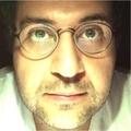 Greg Bali (@gbali) Avatar