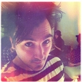 Lukas (@trhqx) Avatar