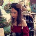 aria (@vixxwonsik) Avatar