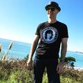 Jeff Singer (@jeffsinger) Avatar