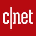 CNET (@cnet) Avatar