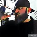 Michael (@beerjunkie) Avatar
