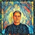Michael Musgrove (@musgrove) Avatar