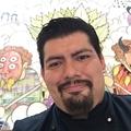 Chef Octavio Pérez Molina (@octavioperezmolina) Avatar