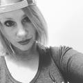 Brooke Collinsworth (@brookie1977) Avatar