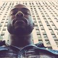 Dante (@kazike) Avatar