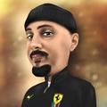 Abdulmuti Hariri (@iabdulmuti) Avatar