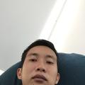 Vinh Nguyen (@vinhnx) Avatar