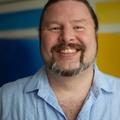 Jens Ljungkvist (@jenslj) Avatar