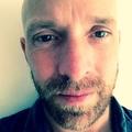 Edward Flach (@edwardflach) Avatar