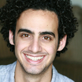 David Kantrowitz (@davidkantrowitz) Avatar