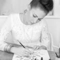 Katy Hackney (@katyhackney) Avatar
