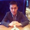 (@chengming) Avatar
